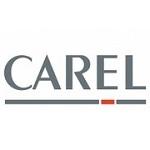 Оборудование CAREL